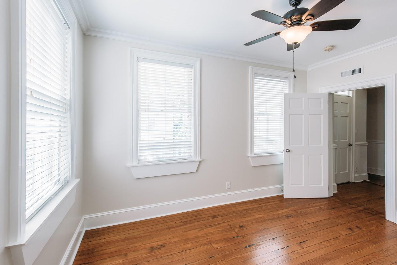 Eastside Homes For Sale - 72 Reid, Charleston, SC - 0
