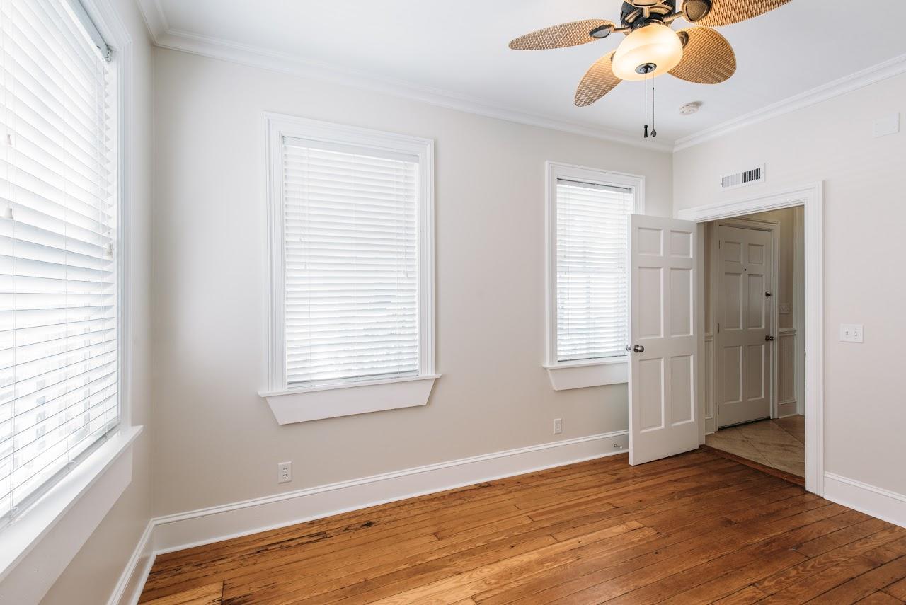 Eastside Homes For Sale - 72 Reid, Charleston, SC - 1