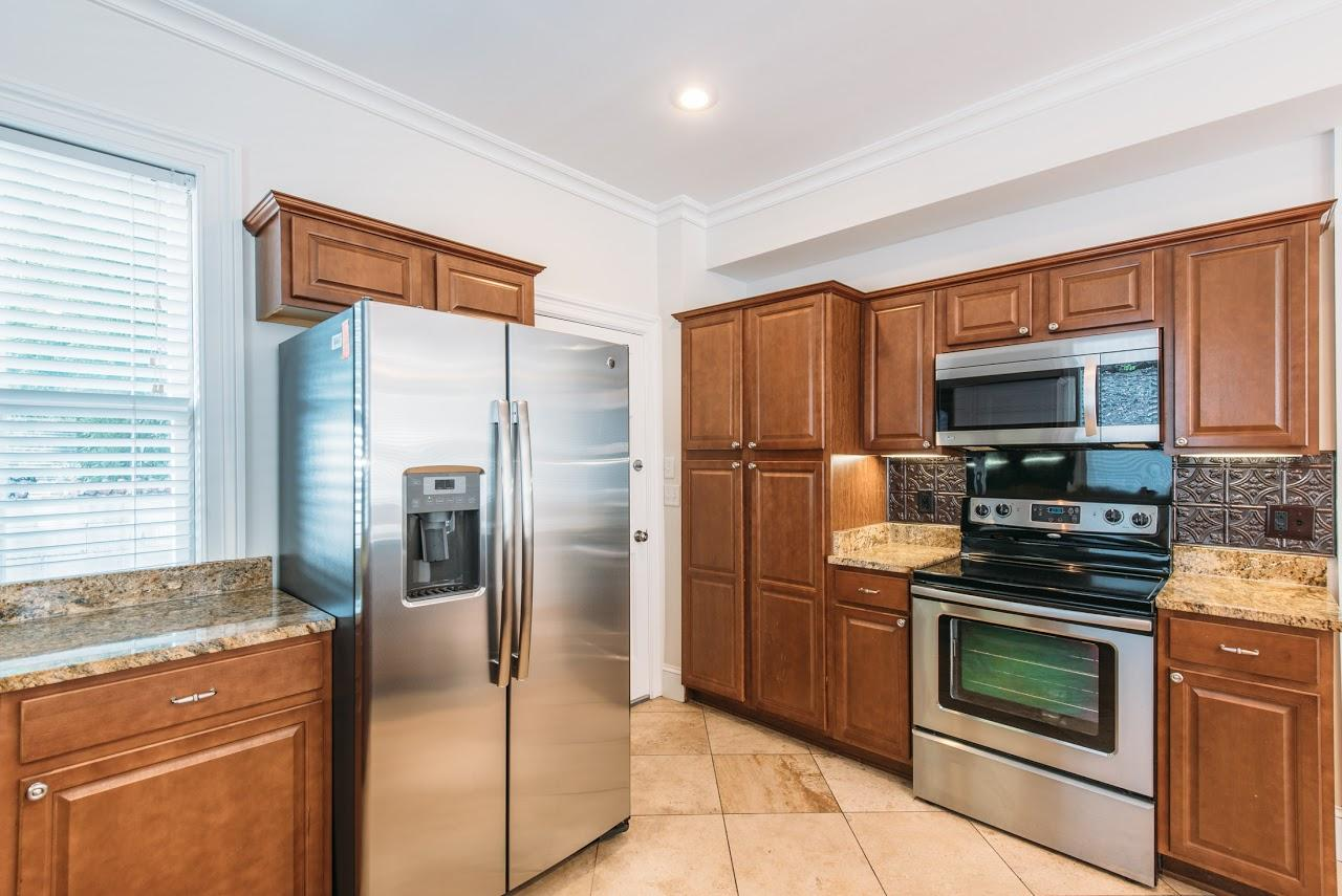 Eastside Homes For Sale - 72 Reid, Charleston, SC - 2