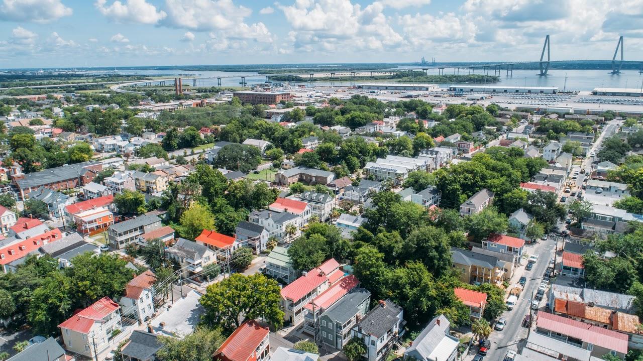Eastside Homes For Sale - 72 Reid, Charleston, SC - 4