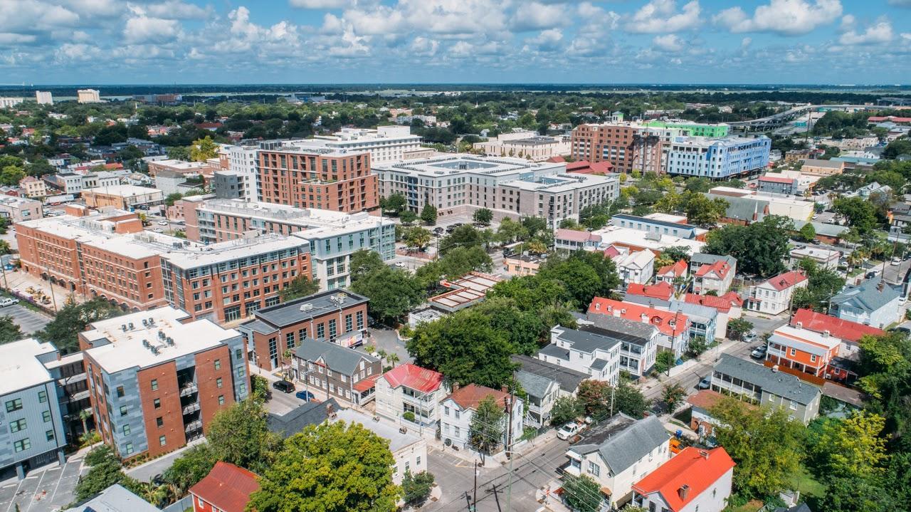 Eastside Homes For Sale - 72 Reid, Charleston, SC - 5