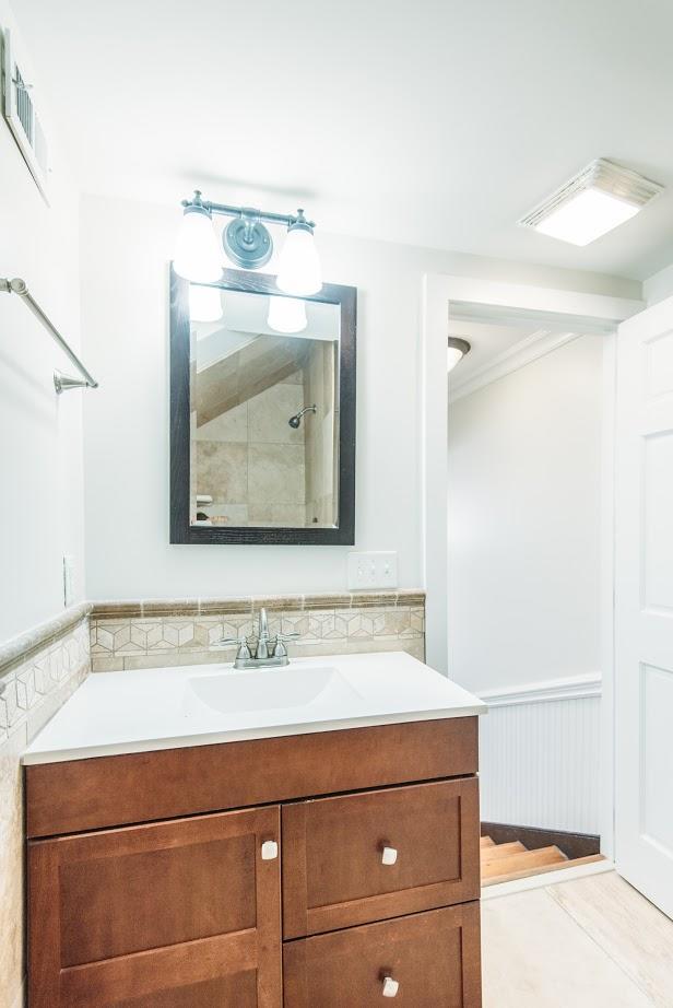 Eastside Homes For Sale - 72 Reid, Charleston, SC - 3