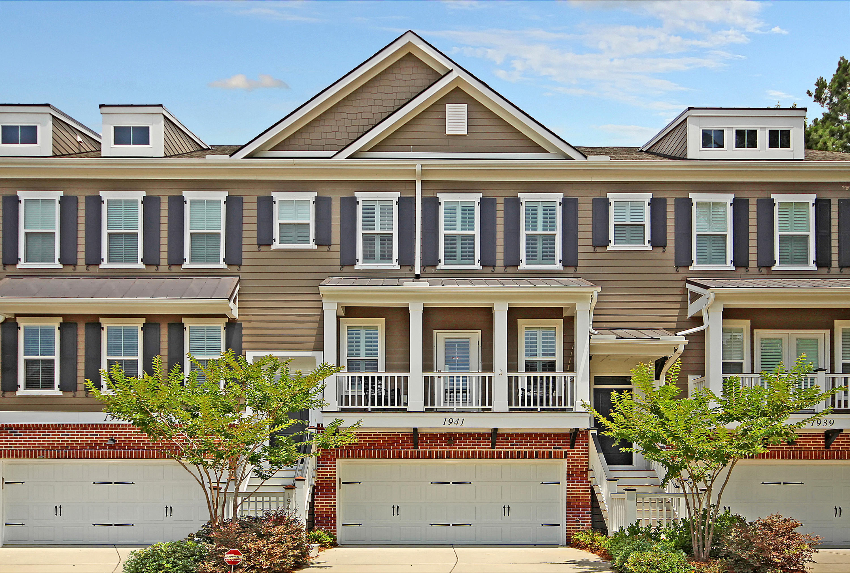 Carolina Walk Homes For Sale - 1941 Carolina Towne, Mount Pleasant, SC - 42