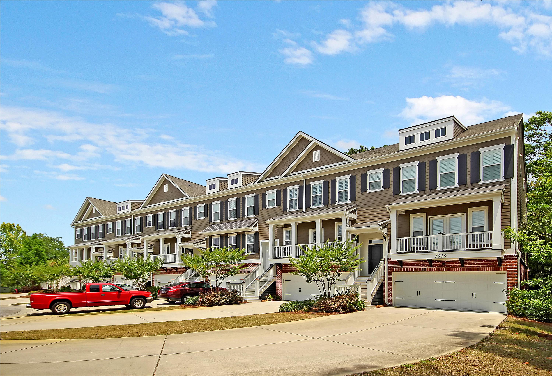 Carolina Walk Homes For Sale - 1941 Carolina Towne, Mount Pleasant, SC - 10