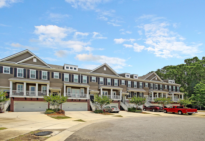 Carolina Walk Homes For Sale - 1941 Carolina Towne, Mount Pleasant, SC - 11