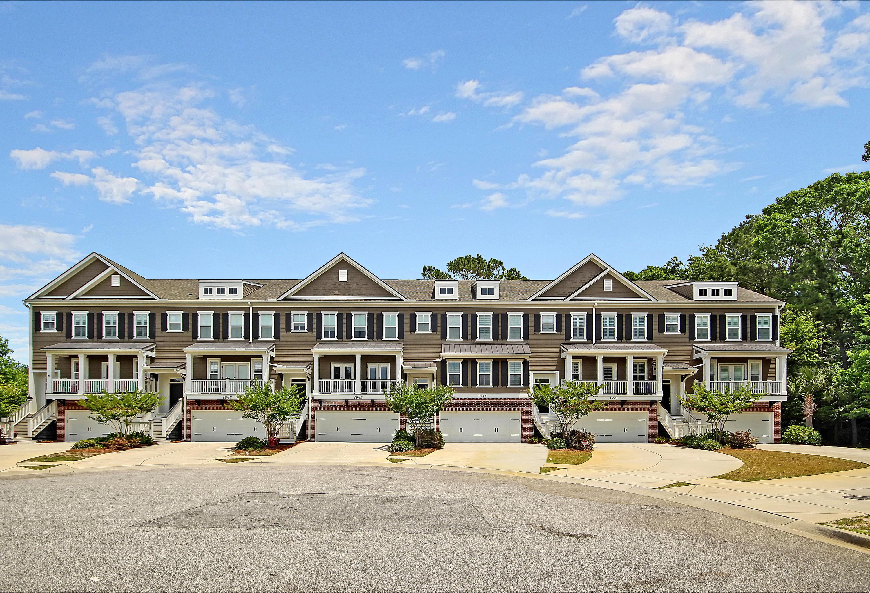 Carolina Walk Homes For Sale - 1941 Carolina Towne, Mount Pleasant, SC - 41