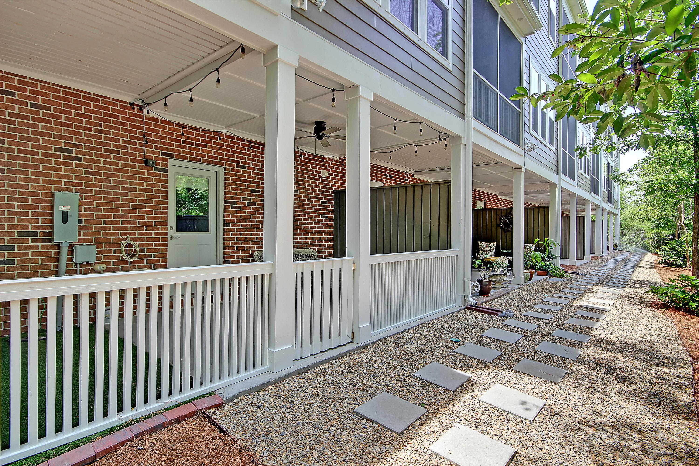 Carolina Walk Homes For Sale - 1941 Carolina Towne, Mount Pleasant, SC - 6