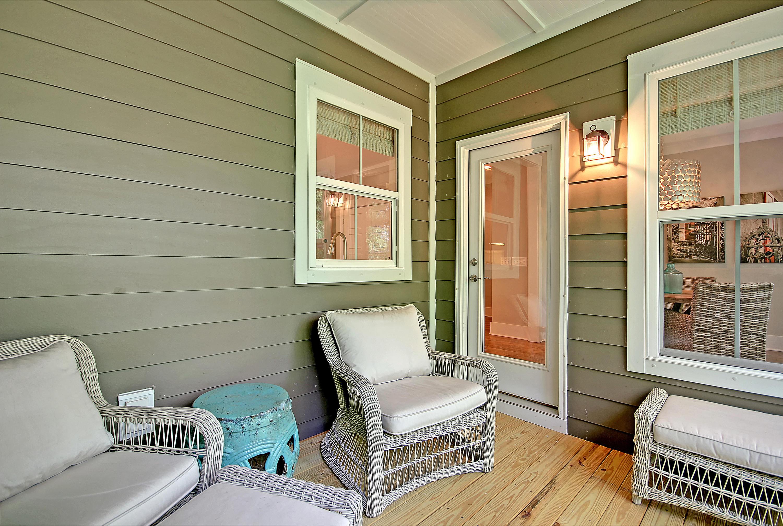 Carolina Walk Homes For Sale - 1941 Carolina Towne, Mount Pleasant, SC - 25