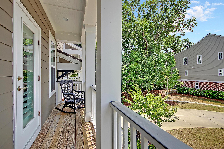 Carolina Walk Homes For Sale - 1941 Carolina Towne, Mount Pleasant, SC - 14
