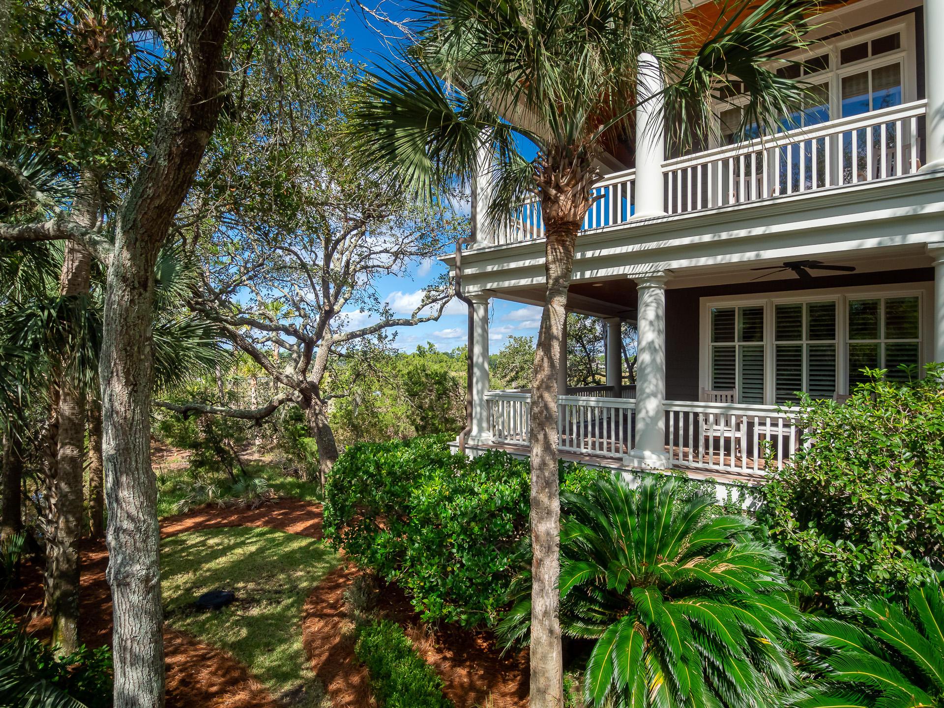 Kiawah Island Homes For Sale - 70 Otter Island, Kiawah Island, SC - 9