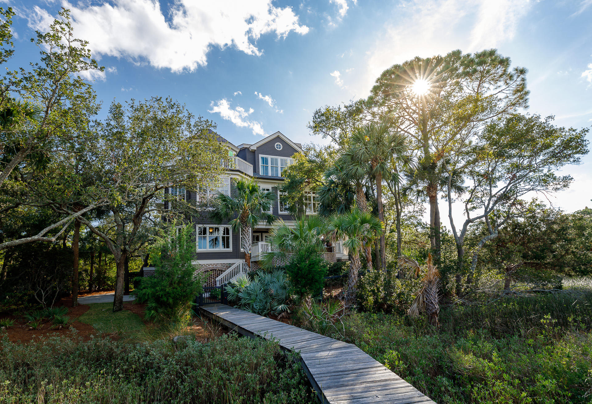 Kiawah Island Homes For Sale - 70 Otter Island, Kiawah Island, SC - 0