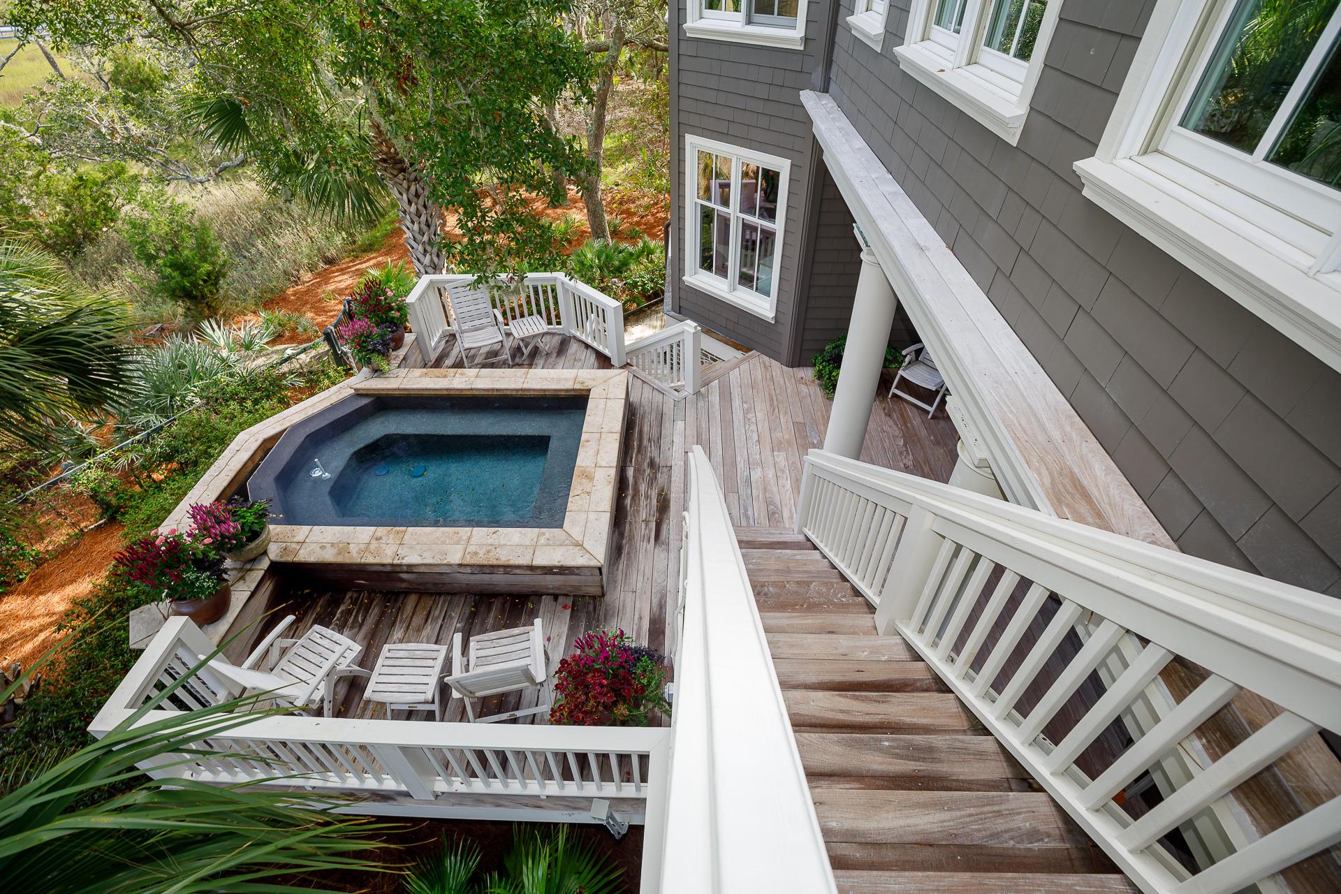 Kiawah Island Homes For Sale - 70 Otter Island, Kiawah Island, SC - 80