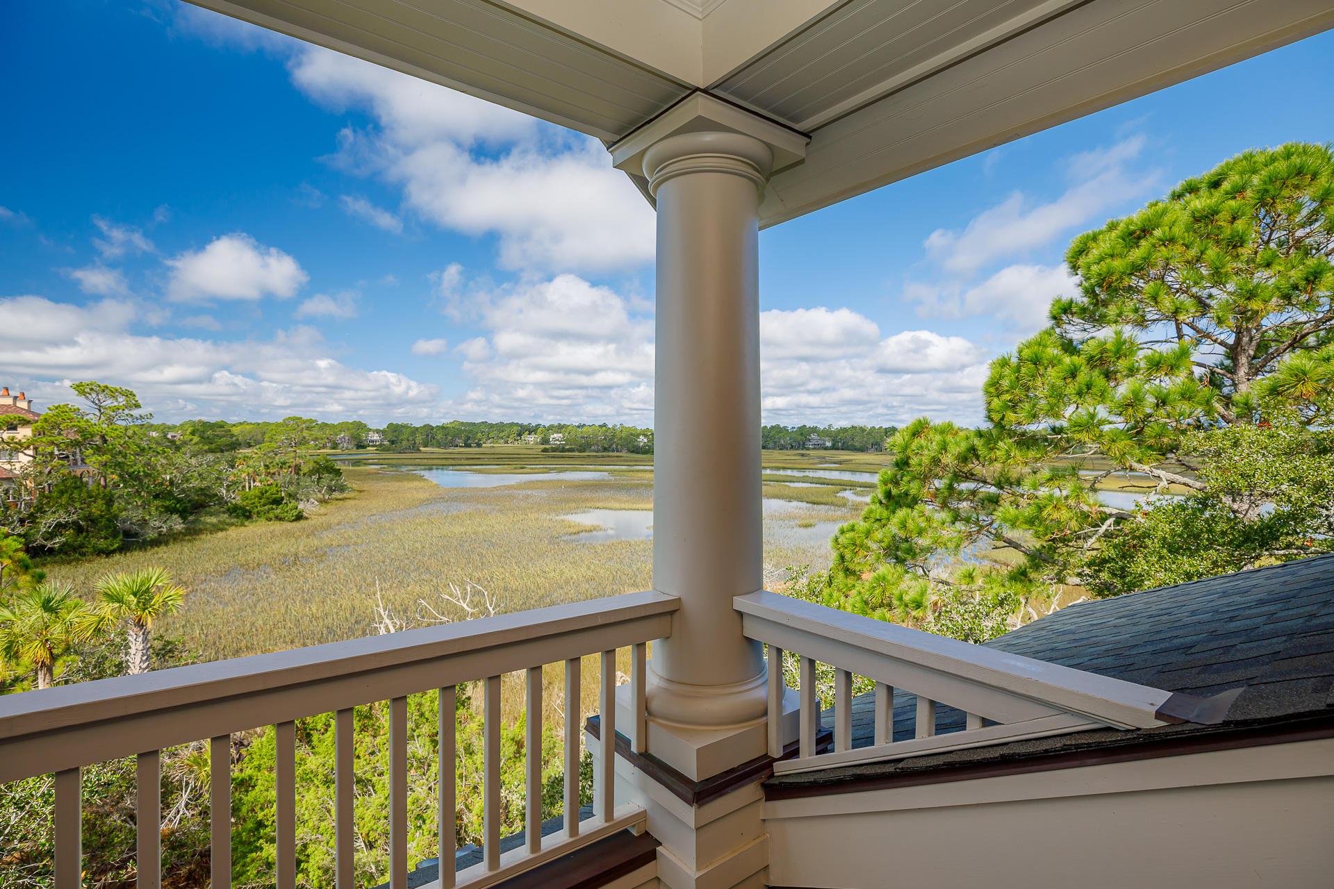 Kiawah Island Homes For Sale - 70 Otter Island, Kiawah Island, SC - 41