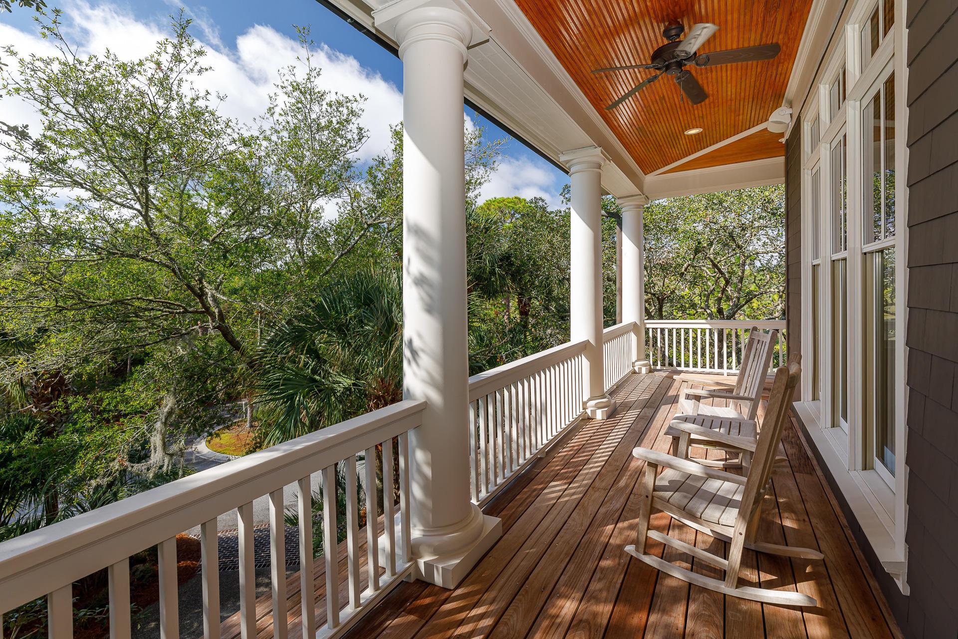 Kiawah Island Homes For Sale - 70 Otter Island, Kiawah Island, SC - 50