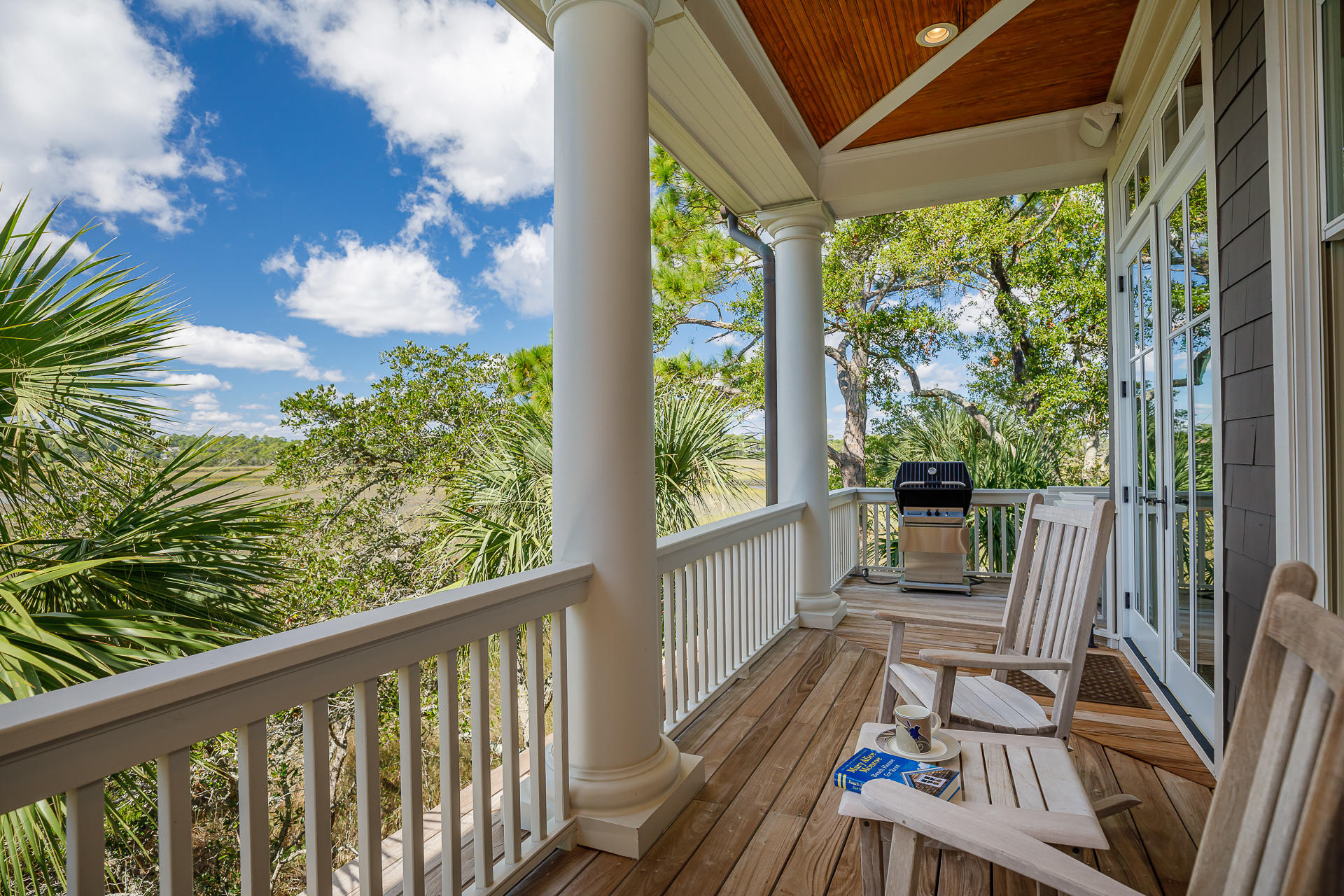 Kiawah Island Homes For Sale - 70 Otter Island, Kiawah Island, SC - 47