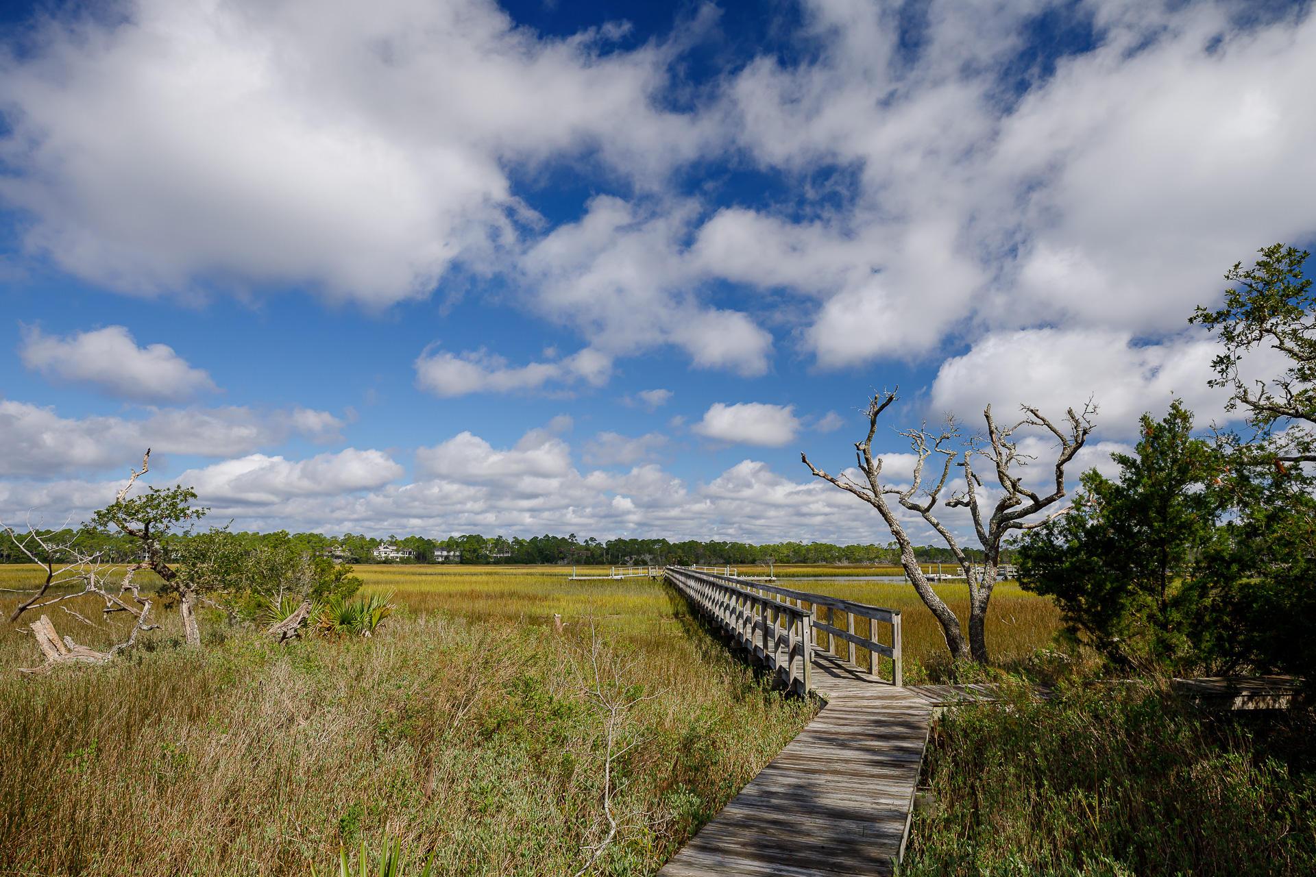 Kiawah Island Homes For Sale - 70 Otter Island, Kiawah Island, SC - 39