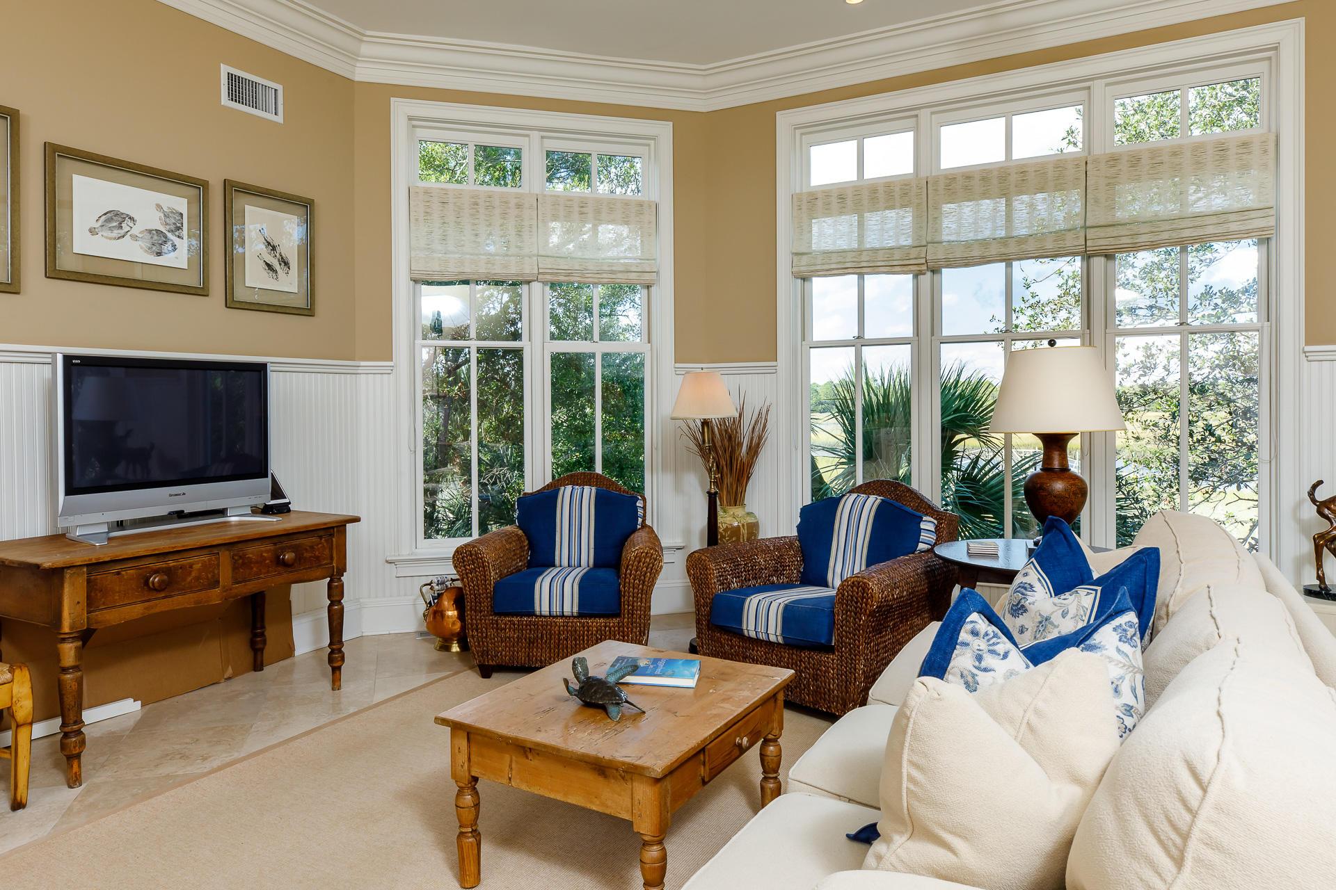 Kiawah Island Homes For Sale - 70 Otter Island, Kiawah Island, SC - 63