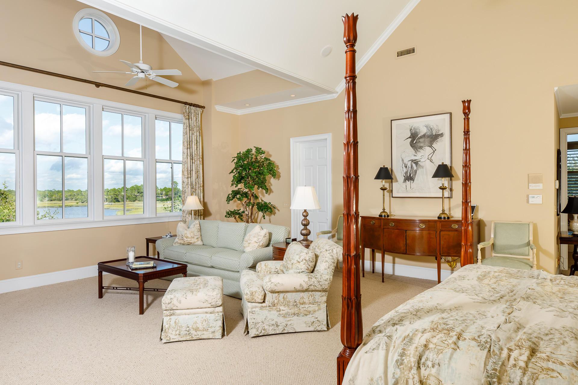 Kiawah Island Homes For Sale - 70 Otter Island, Kiawah Island, SC - 46