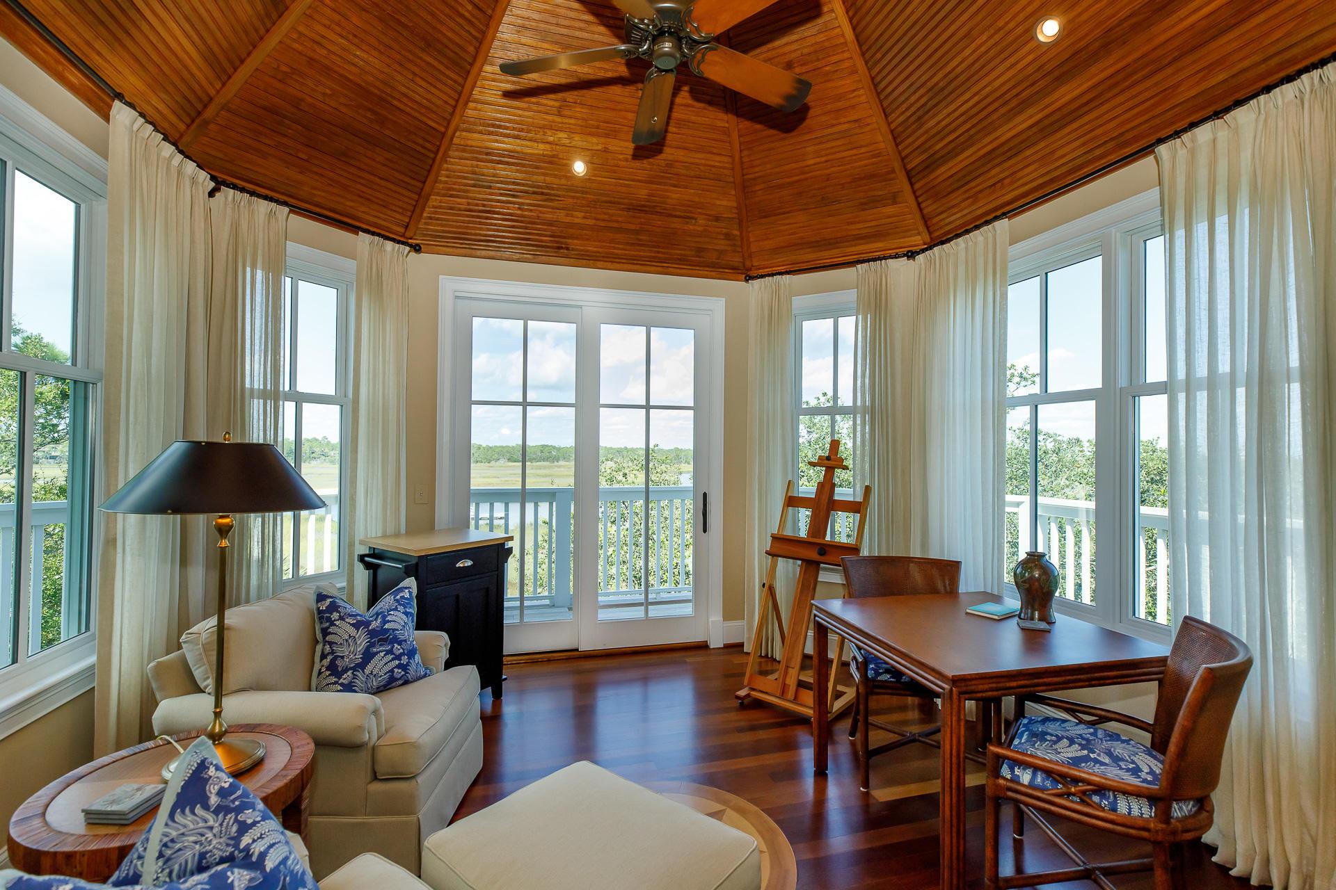Kiawah Island Homes For Sale - 70 Otter Island, Kiawah Island, SC - 38