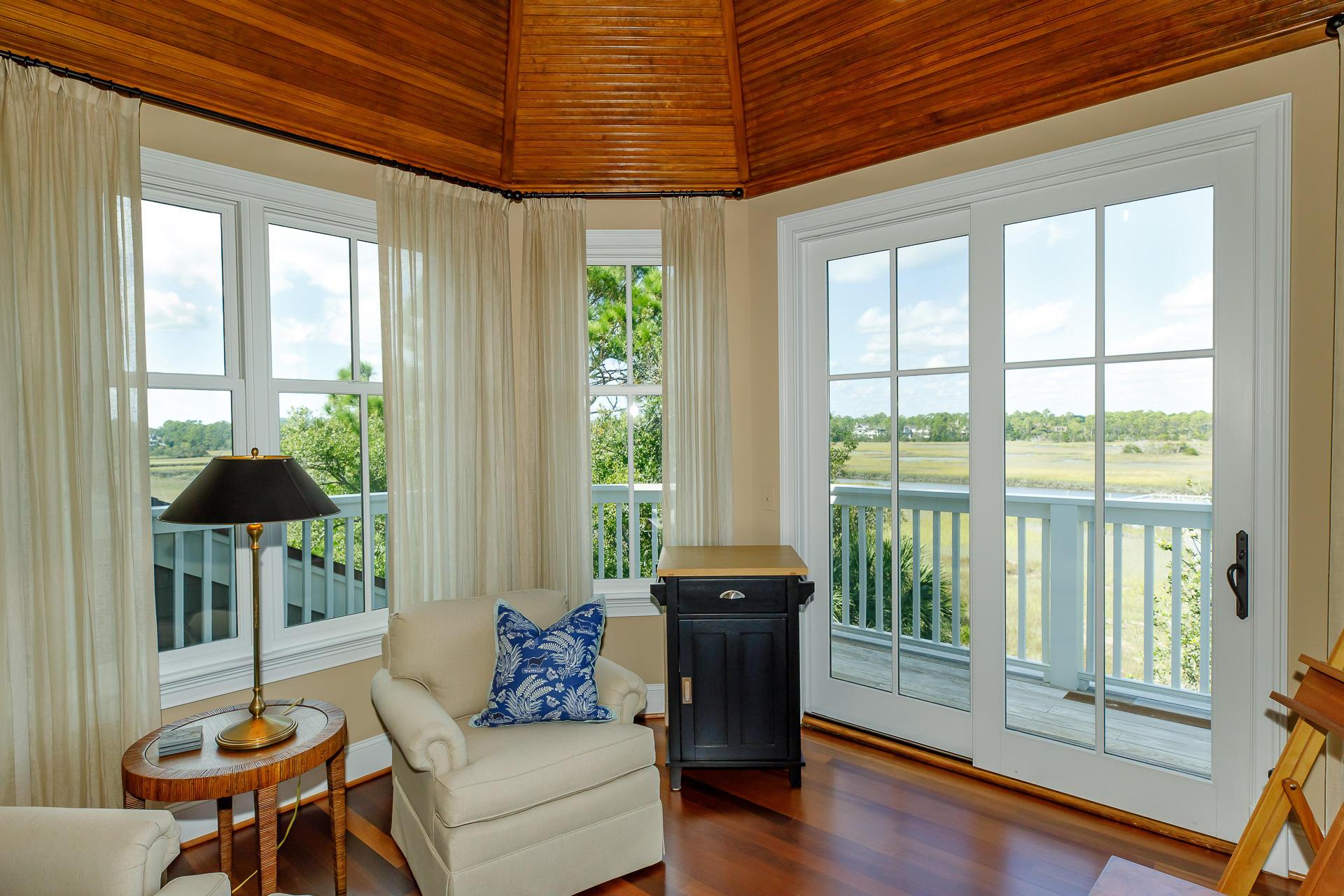 Kiawah Island Homes For Sale - 70 Otter Island, Kiawah Island, SC - 40