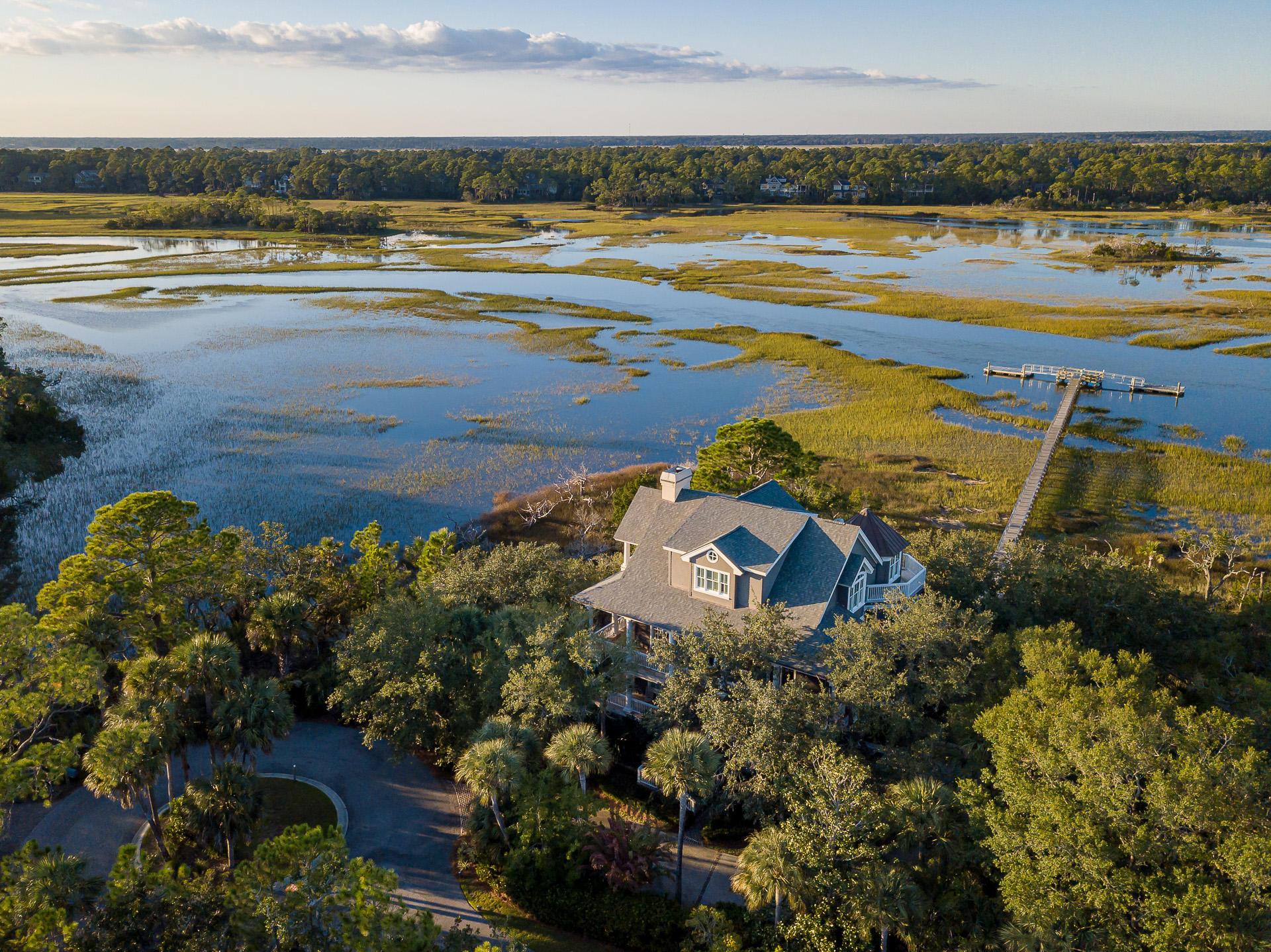 Kiawah Island Homes For Sale - 70 Otter Island, Kiawah Island, SC - 25