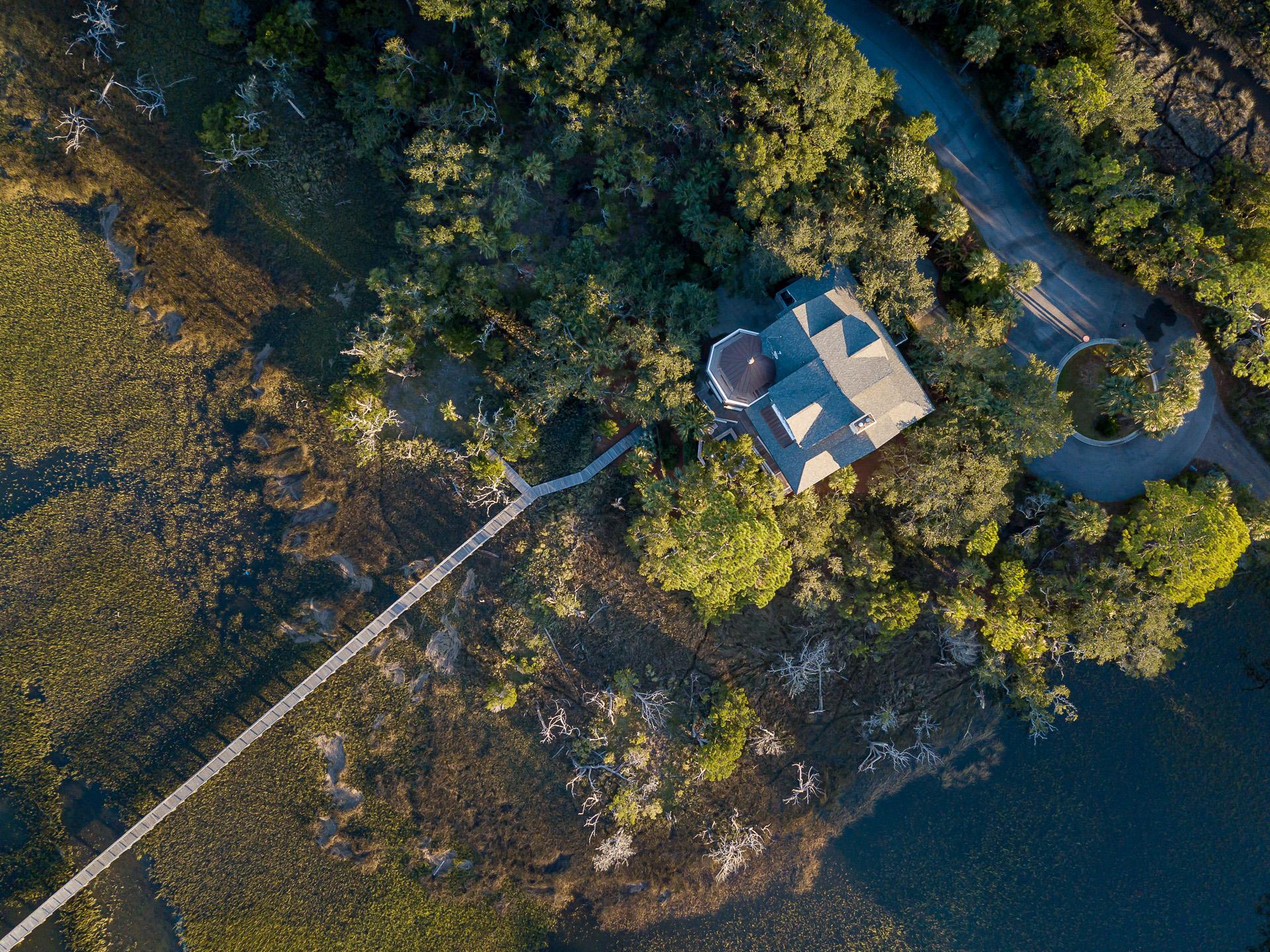 Kiawah Island Homes For Sale - 70 Otter Island, Kiawah Island, SC - 21