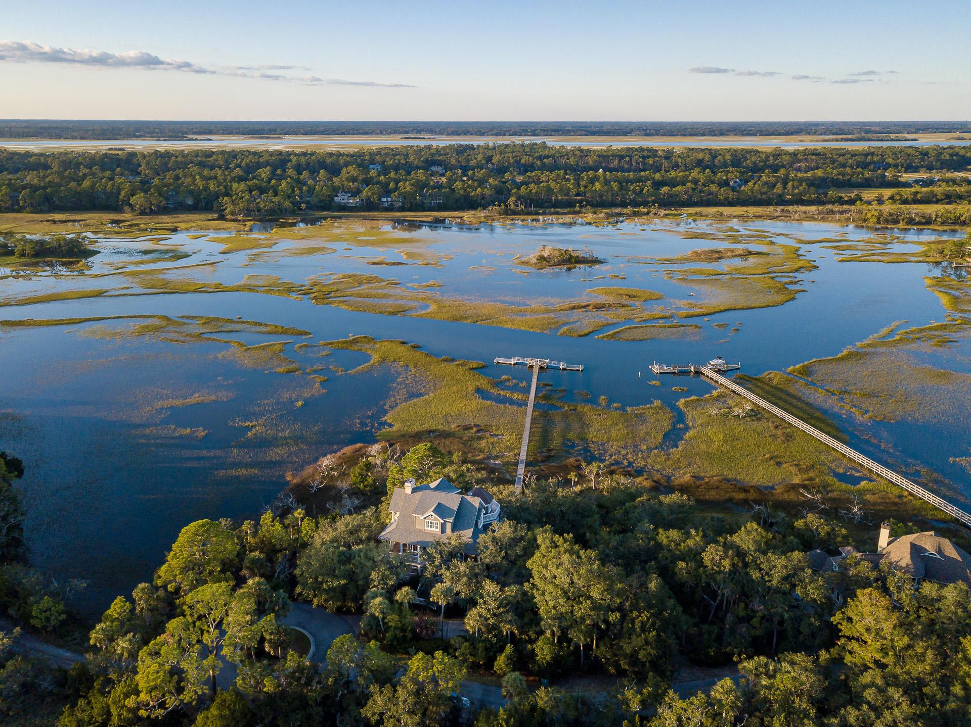 Kiawah Island Homes For Sale - 70 Otter Island, Kiawah Island, SC - 19