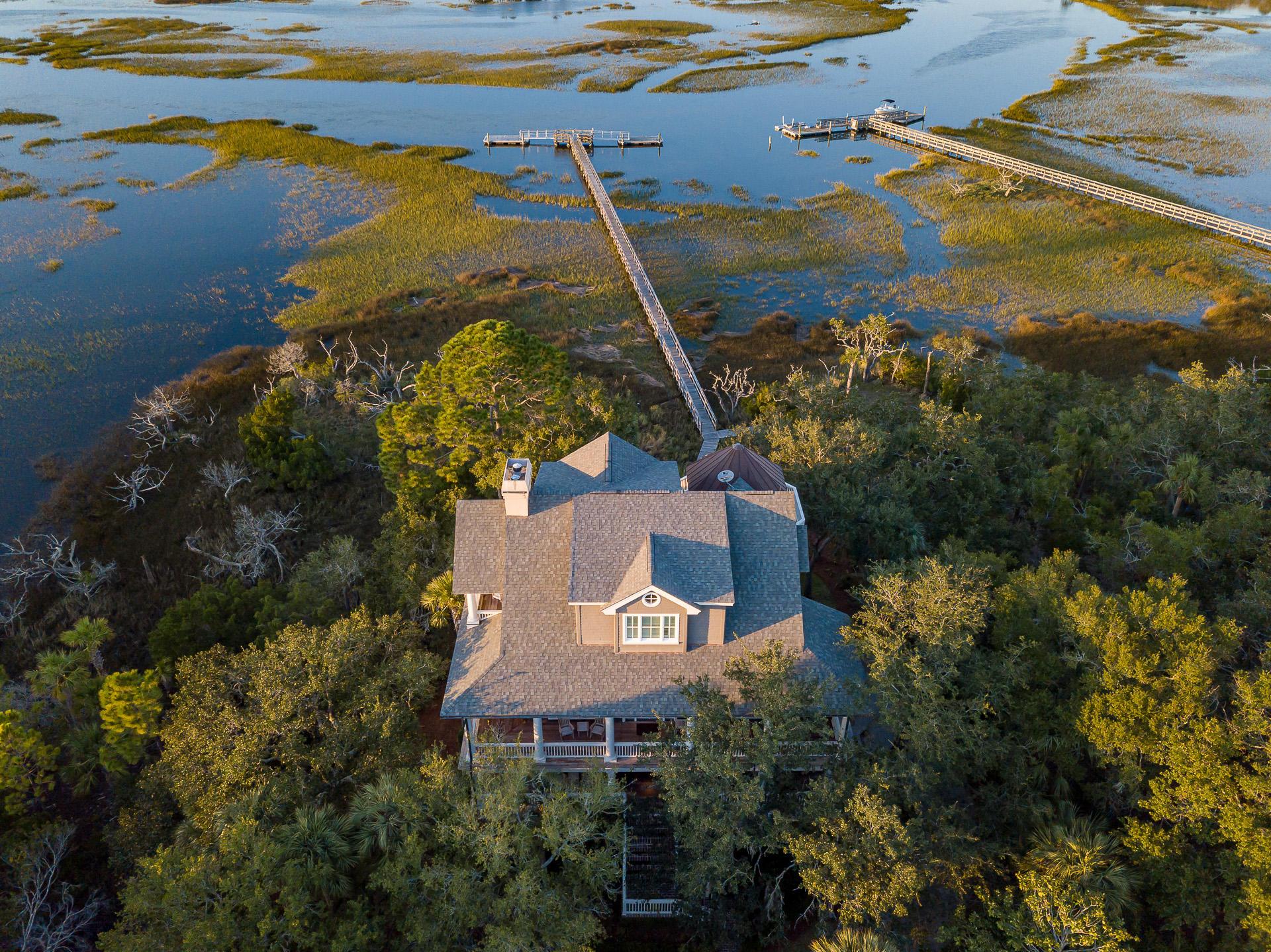 Kiawah Island Homes For Sale - 70 Otter Island, Kiawah Island, SC - 18
