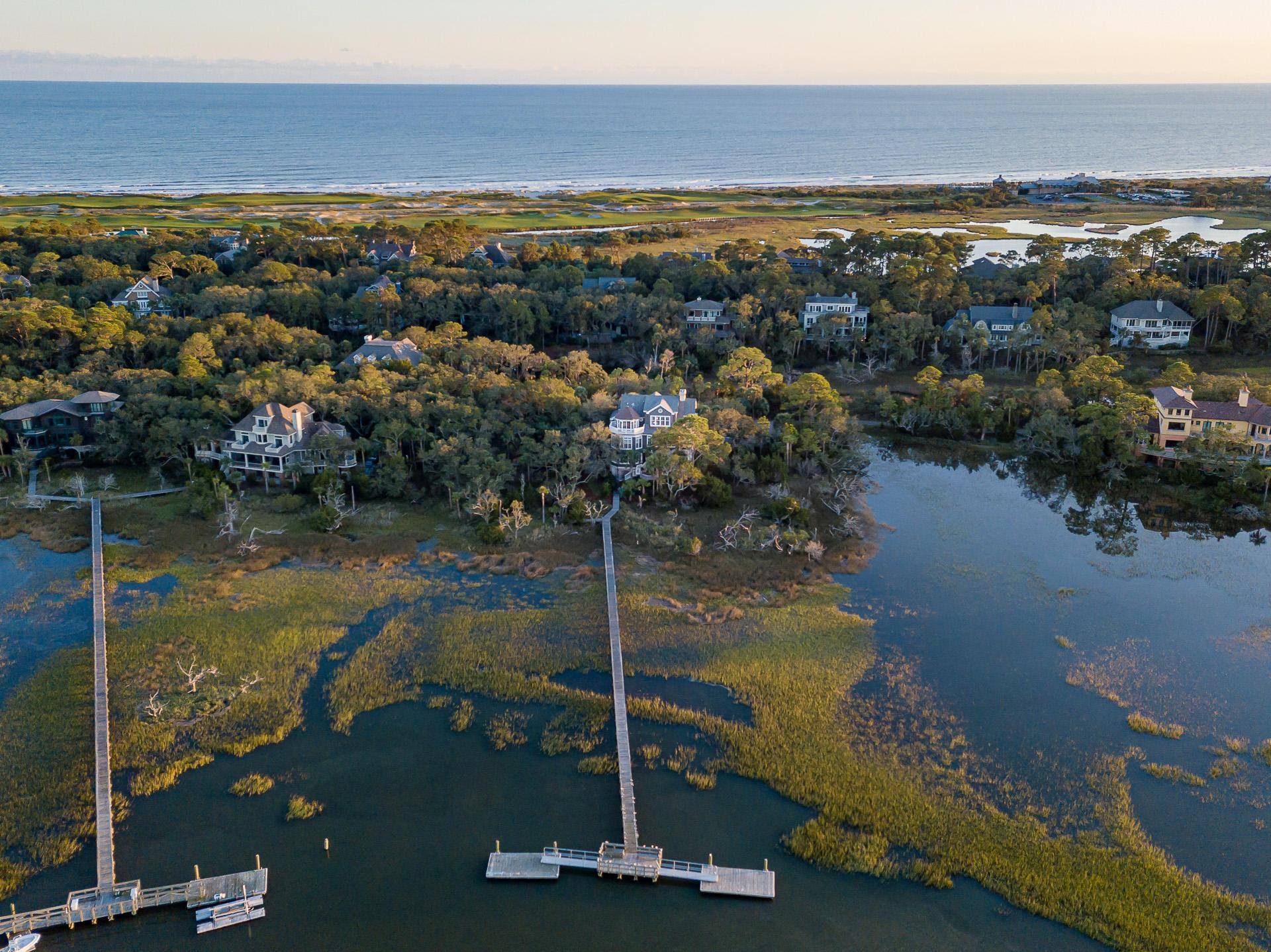Kiawah Island Homes For Sale - 70 Otter Island, Kiawah Island, SC - 12