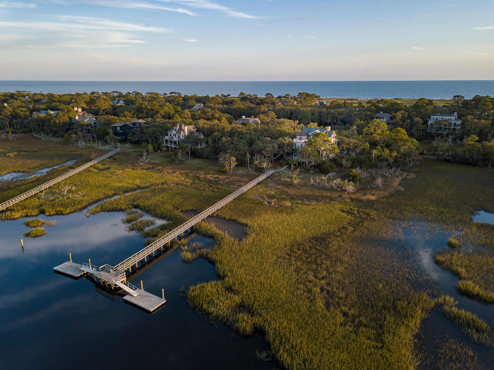 Kiawah Island Homes For Sale - 70 Otter Island, Kiawah Island, SC - 84
