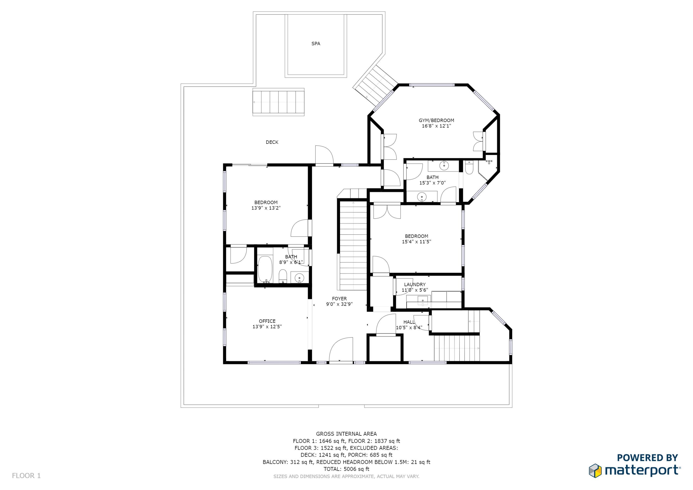 Kiawah Island Homes For Sale - 70 Otter Island, Kiawah Island, SC - 68