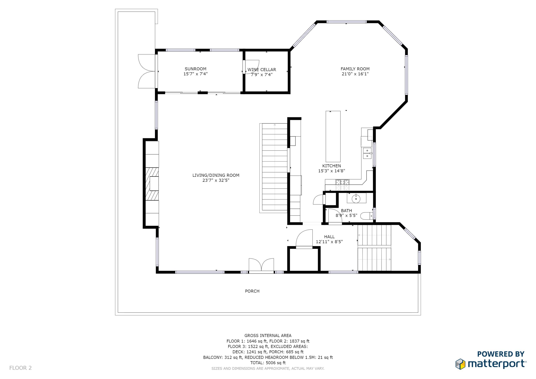 Kiawah Island Homes For Sale - 70 Otter Island, Kiawah Island, SC - 66
