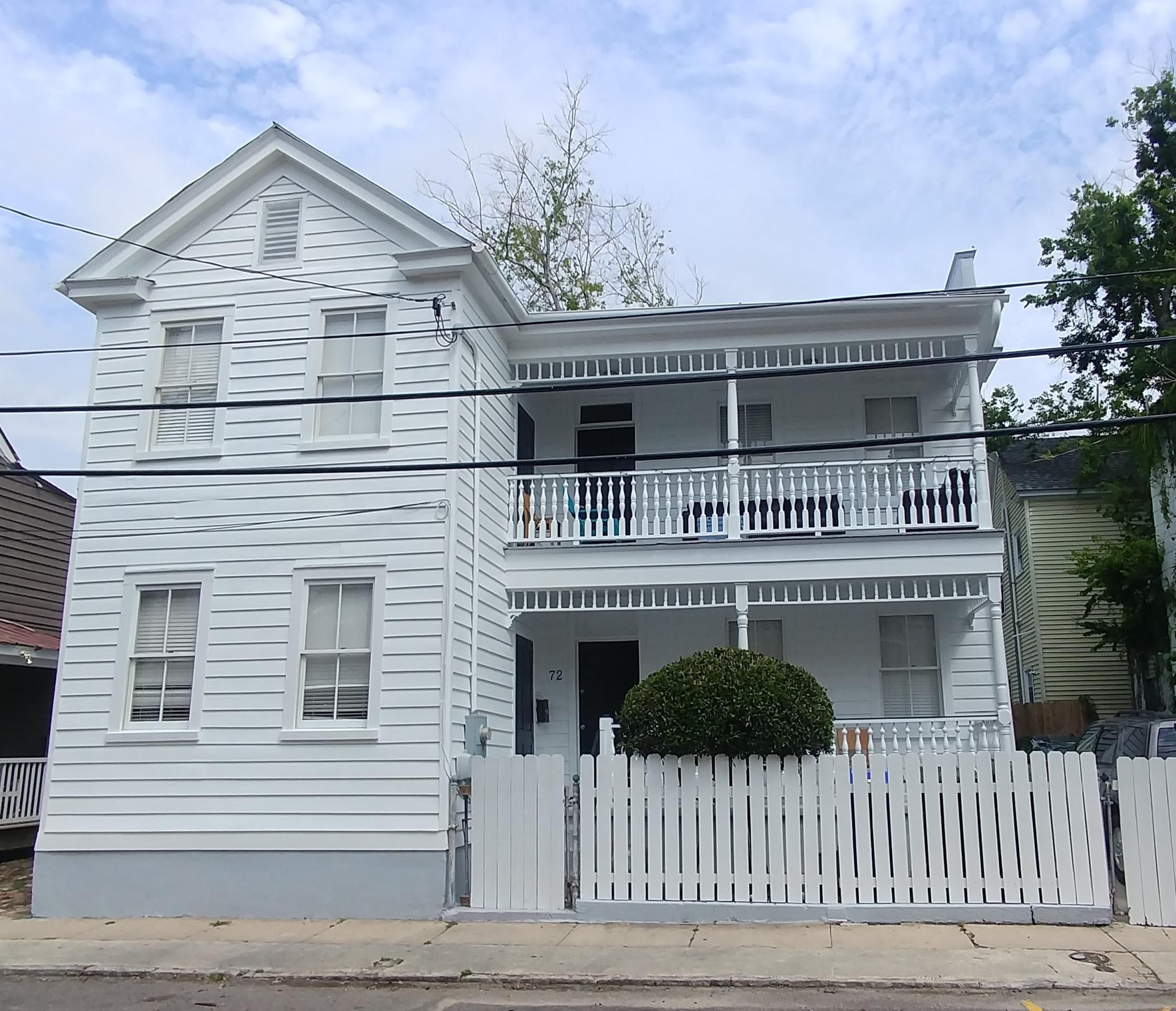 Eastside Homes For Sale - 72 Reid, Charleston, SC - 16