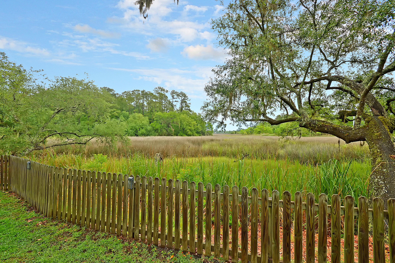 Asheford Place at Canterbury Woods Homes For Sale - 2304 Marsh Lake, Charleston, SC - 2