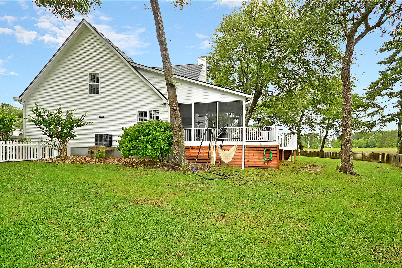 Asheford Place at Canterbury Woods Homes For Sale - 2304 Marsh Lake, Charleston, SC - 27