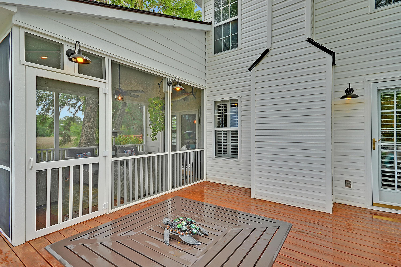 Asheford Place at Canterbury Woods Homes For Sale - 2304 Marsh Lake, Charleston, SC - 30