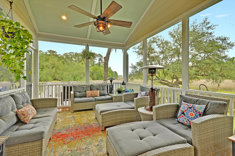 Asheford Place at Canterbury Woods Homes For Sale - 2304 Marsh Lake, Charleston, SC - 28