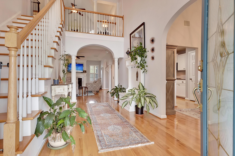 Asheford Place at Canterbury Woods Homes For Sale - 2304 Marsh Lake, Charleston, SC - 54
