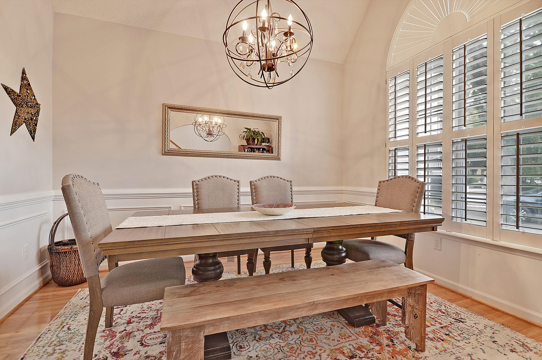 Asheford Place at Canterbury Woods Homes For Sale - 2304 Marsh Lake, Charleston, SC - 53