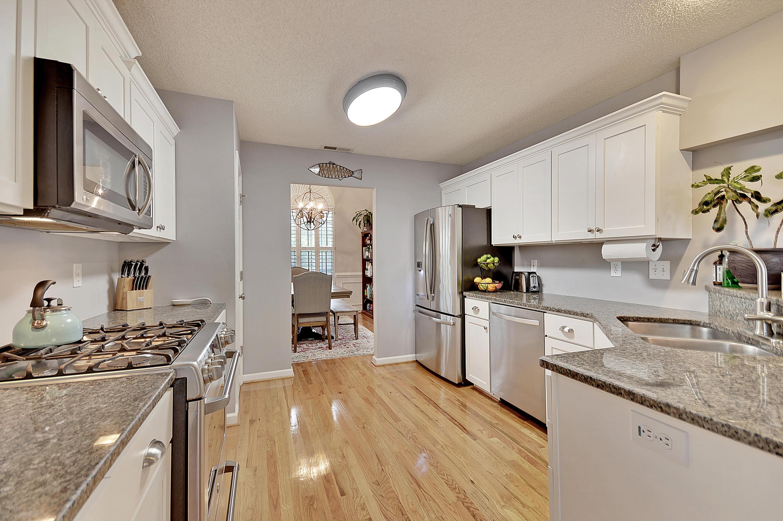 Asheford Place at Canterbury Woods Homes For Sale - 2304 Marsh Lake, Charleston, SC - 51