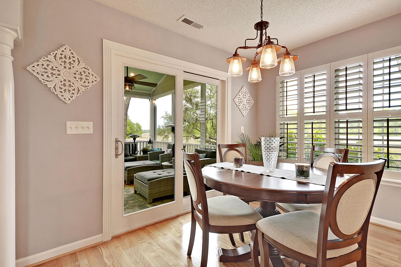 Asheford Place at Canterbury Woods Homes For Sale - 2304 Marsh Lake, Charleston, SC - 49