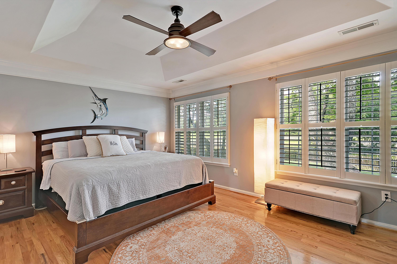 Asheford Place at Canterbury Woods Homes For Sale - 2304 Marsh Lake, Charleston, SC - 44