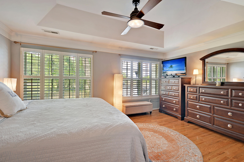 Asheford Place at Canterbury Woods Homes For Sale - 2304 Marsh Lake, Charleston, SC - 37