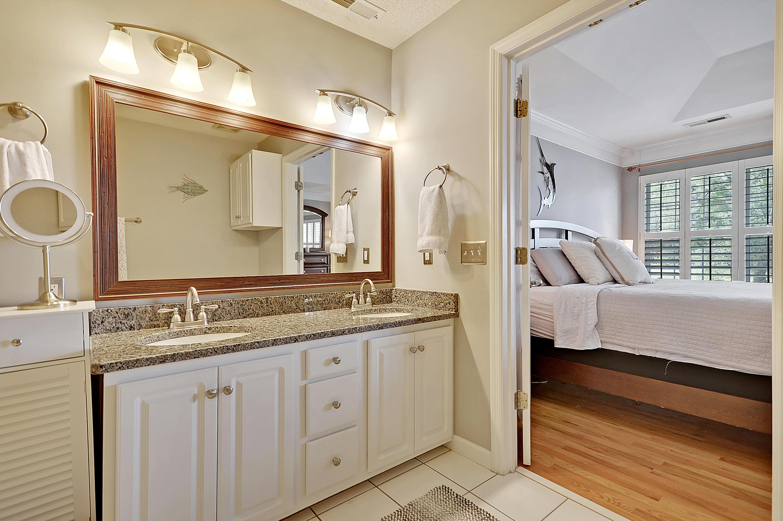Asheford Place at Canterbury Woods Homes For Sale - 2304 Marsh Lake, Charleston, SC - 39