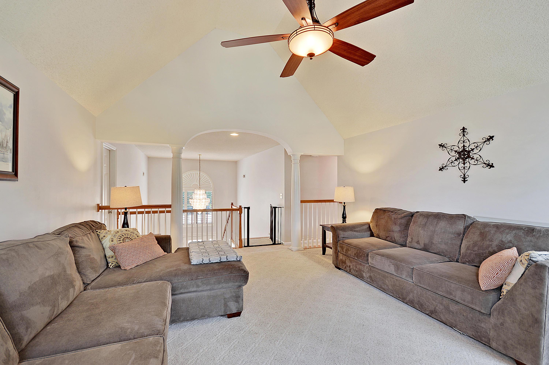 Asheford Place at Canterbury Woods Homes For Sale - 2304 Marsh Lake, Charleston, SC - 43