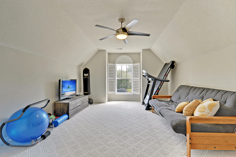 Asheford Place at Canterbury Woods Homes For Sale - 2304 Marsh Lake, Charleston, SC - 32