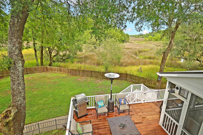 Asheford Place at Canterbury Woods Homes For Sale - 2304 Marsh Lake, Charleston, SC - 26