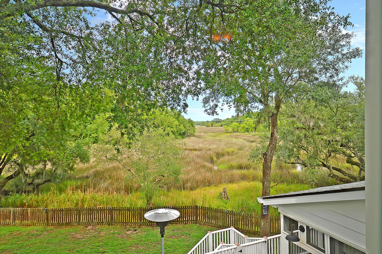 Asheford Place at Canterbury Woods Homes For Sale - 2304 Marsh Lake, Charleston, SC - 25