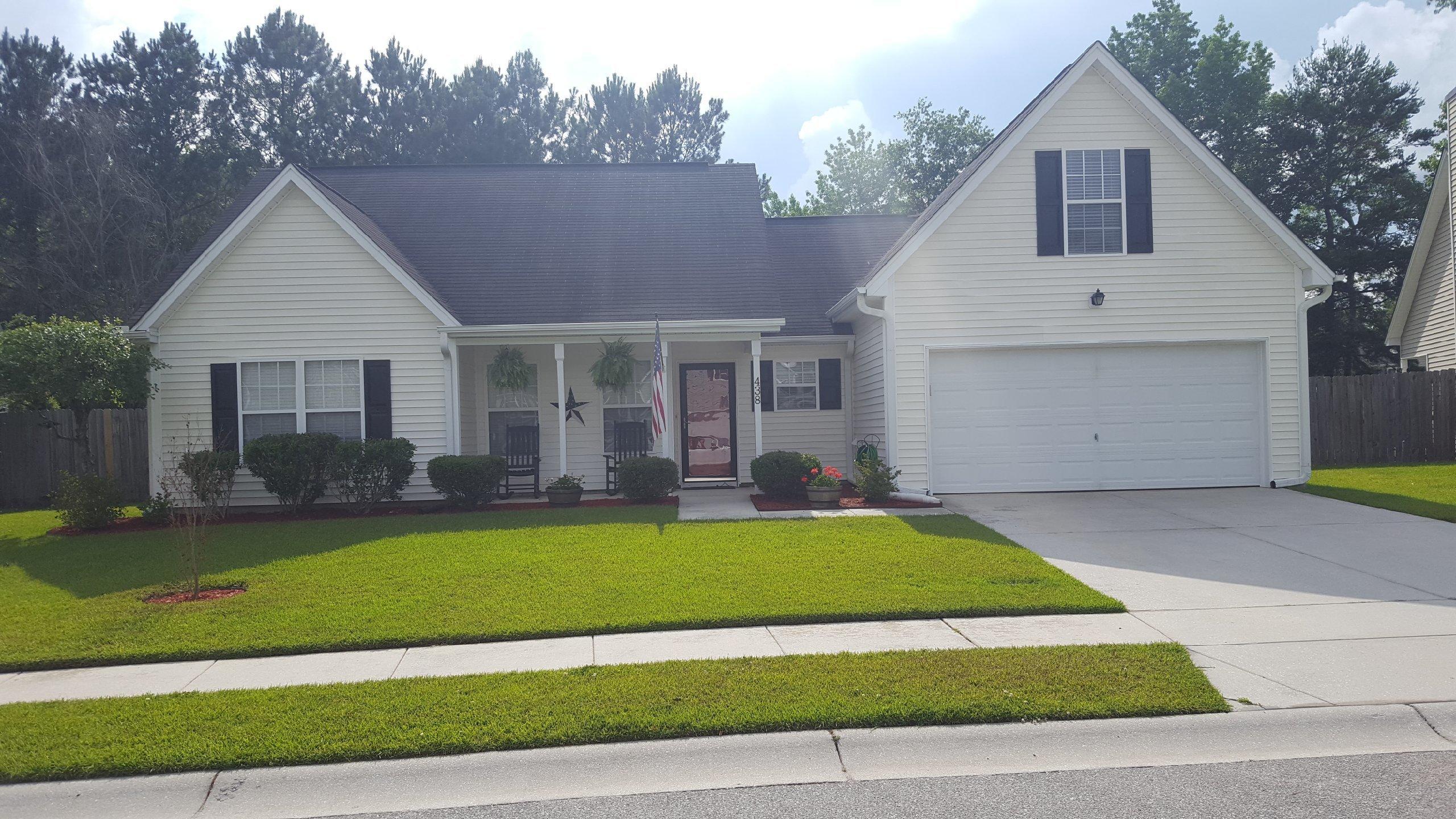 Heatherwoods Homes For Sale - 438 Equinox, Ladson, SC - 0