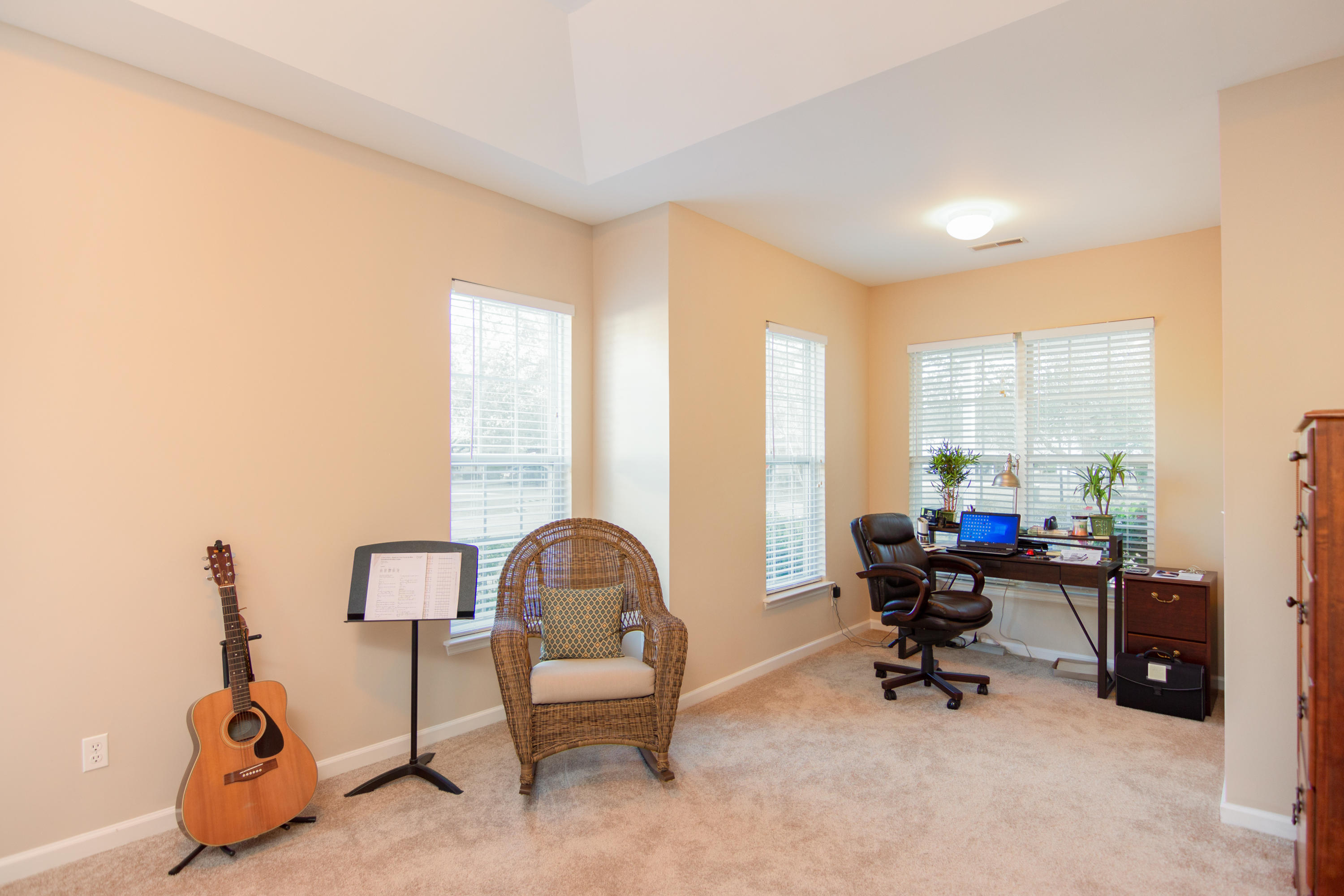 Coosaw Commons Homes For Sale - 8703 Grassy Oak, North Charleston, SC - 17